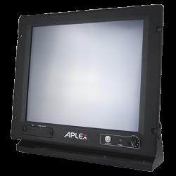 Aplex APC-3920-02