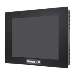 Aplex ADP-1154-15
