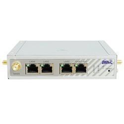Amit IDG761-0T023