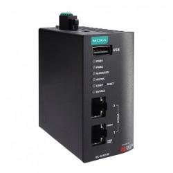 Moxa IEC-G102-BP-SA