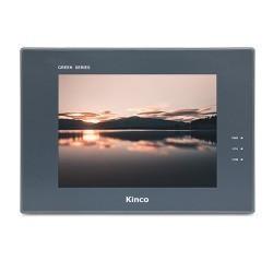 Kinco GH104E