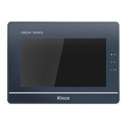Kinco G070E-CAN