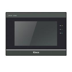 Kinco G100E