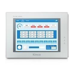Kinco F080E