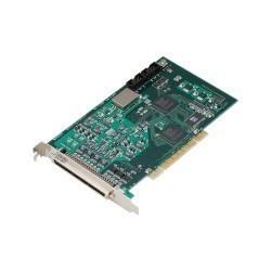 Contec ADA16-32/2(PCI)F