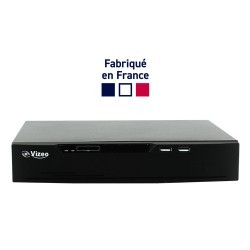 Vizeo HD504PAP