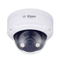Vizeo DA330HD