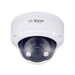 Vizeo DA630HD