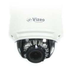 Vizeo DA450HD