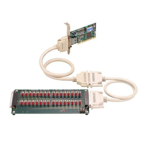 PCE50/37PS-0.5P