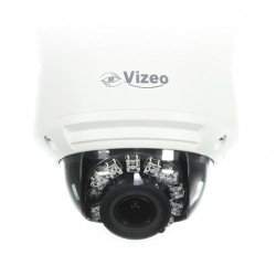 Vizeo DA650HD