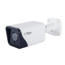 Vizeo DV20