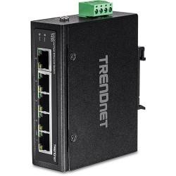Trendnet TI-E50