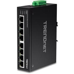 TRENDnet TI-E80