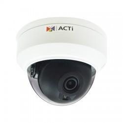 ACTi Z710