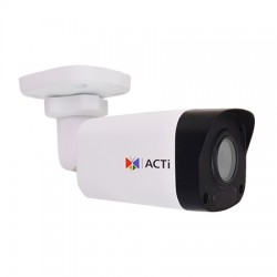 ACTi Z37
