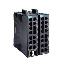 Moxa SDS-3016 série