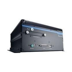 MC-5150-AC/DC