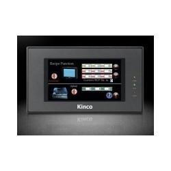 Kinco MT4220TE