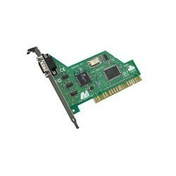 LavaPort-650