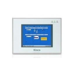Kinco MT5323T-MPI