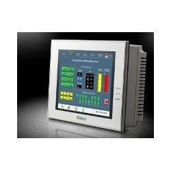 Kinco MT5423T-DP