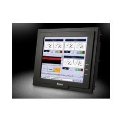 Kinco MT5620T-MPI