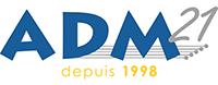 ADM21