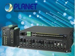 home-solu-planet-fibre.jpg